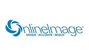 Online Image® logo
