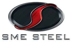 SME Steel